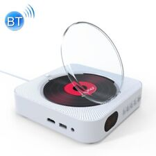 DVD Bluetooth Player Box Lautsprecher EDR FM HDMI Full HD WMA MP3 CD KC-606