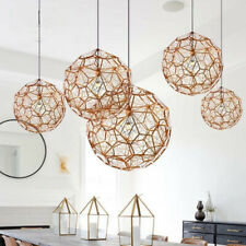 Bar Lamp Modern Pendant Light Kitchen Chandelier Lighting Bedroom Ceiling Lights