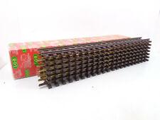 LGB 18150 mano sinistra morbida r5 15 ° Traccia G Nuovo di fabbrica dal rivenditore