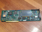 Amiga Accelerator Card - Great Valley Products GVP A2000-030 68030 40MHz 8MB RAM