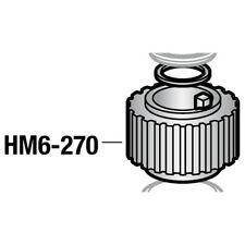 Internal Steel Pinion for Hobart Mixers Oem # 24270