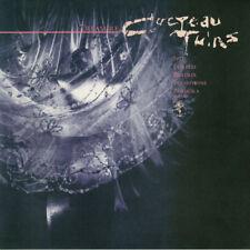 Cocteau Twins – Treasure  VINYL LP NEW