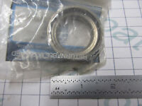 Mercury thruster potentiometer number 814067a2