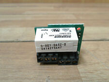 Esbe 7215 Auxilary Switch S2 Series 210  307203
