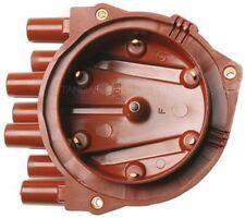 Standard Motor Products GB446 Distributor Cap