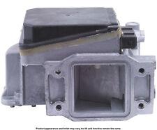 Remanufactured Air Mass Sensor Cardone Industries 74-20006