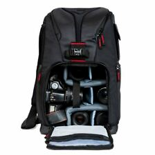 Deco Gear DSLR Camera Backpack, for Cameras, Lenses, Laptop, Weather Protective