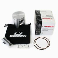 Piston Kit For 1999 KTM 300 EXC Offroad Motorcycle Wiseco 712M07250