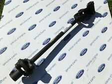 Ford Granada MK2 New Genuine Ford steering joint.