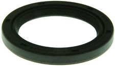 Victor 48108 Timing Cover Seal (Timing Parts)