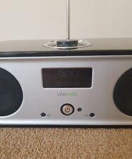 Ruark Audio R2i DAB Radio