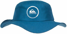 NEW QUIKSILVER Gelly 2 Baby - Bucket Cap!!!