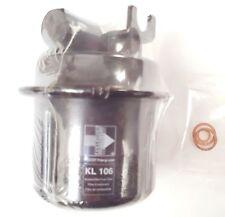 MAHLE Kraftstofffilter KL106 Acura Honda Rover