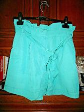 Damen - Hot Pants,Shorts  Gr.34