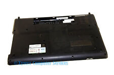 531851-001 584251-001 370P7TPG03  HP BASE W/ PLASTIC COVER  G71-300 (B)