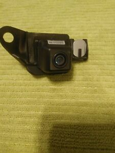 2013-2015 Lexus RX350 RX450h Back Up Camera OEM # 86790-48142 rear view camera