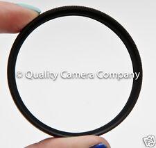 Nikon 52mm Soft Focus 2 Filter