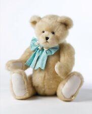 Collectable BOYD BEAR Robin Teddy Bear NEW