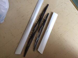 Wiper Blades for Car