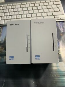 tp link av600 wifi