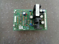 OFF ROAD THUNDER MIDWAY  BIG BOOM PCB BOARD  ARCADE GAME PART z cB6