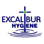 Excalibur Hygiene