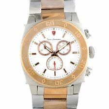 Tonino Lamborghini EN Models Men's Quartz Chronograph Watch EN040.511