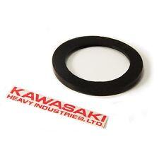 Kawasaki fuel petrol tank GAS CAP GASKET seal  z1 h1 h2 s2 kz1000 kz900 kz650 kz