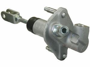Clutch Master Cylinder For 07-19 Infiniti Nissan G37 370Z G35 Q60 3.7L V6 YP22V5