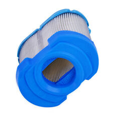 Air Filter Fit For Briggs & Stratton 792105 792303 John Deere GY21057 MIU11515