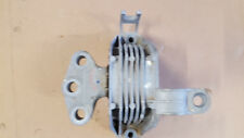 11 12 13 14 15 Chevy Cruze Front Right Side Engine Mount Torque  13347453