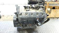 99 BMW K1200 LT K 1200 K1200LT Engine Motor