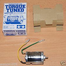 Tamiya 54358 par-Sintonizado Motor (DT01/DT02/DT03/DF02/DF03/TT01/TT02/M05/M06) Nueva En Caja