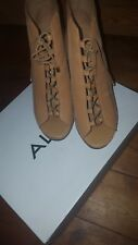 Aldo Shoes, Sevilan *Size 5*