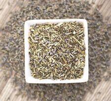 Bedtime Organic herbal tea  25 tea bags  promotes sleep fast