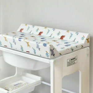 New 2021 Childcare Change Centre - Animals Free Shipping R1.