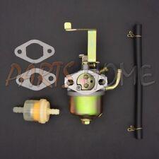 Kipor 700 750 800 850 900 950 1000 Watt 63CC 2HP 2-Stroke Generator Carburetor