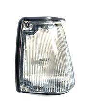 *NEW* INDICATOR CORNER LIGHT LAMP for DAIHATSU CHARADE G11 5/1985 -5/1987 RIGHT