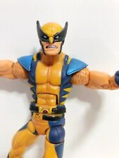 Marvel Legends ToyBiz WOLVERINE Apocalypse Series Astonishing X-Men