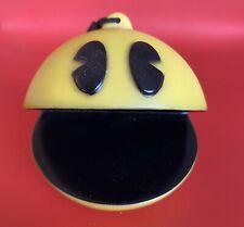 Pac-Man Lampe 8cm Neuf