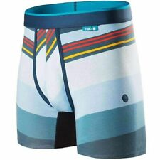 NWT Stance Chamber Wholester Boxer Brief