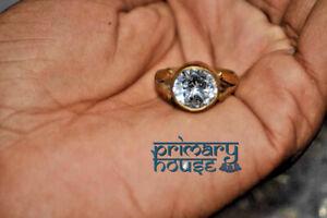 $$ Billionaire Maker Real Magic Ring 9990 Spells Wealth Lottery Money Success $$