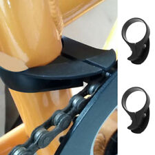 2pcs 39-42mm Diameter Single Chain Guide for Folding MTB Road Bikes Bicycle