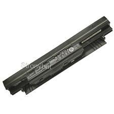 14.4V 37Wh A41N1421 Laptop Battery for ASUS P2520LJ PU551LA ZX50JX4200 ZX50JX472