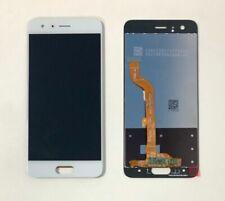 Recambios digitalizador de pantalla para teléfonos móviles Huawei