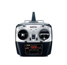 Radiolink T8FB 2.4Ghz 8CH Transmitter with R8EF Receiver for RC Car Boat Drone