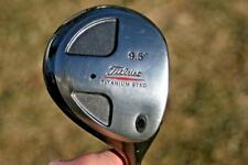 Titleist Titanium 975D Driver - 9.5*- Proforce 65 Stiff Graphite - LOOK