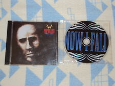 Wolfsheim   CD   Popkiller + Now I Fall