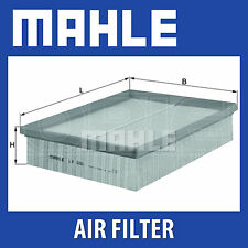 MAHLE Filtro aria LX886-si adatta a Land Rover Discovery-Genuine PART