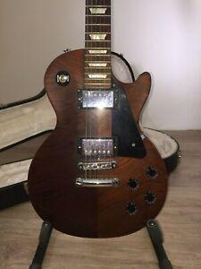 Gibson Les Paul Studio